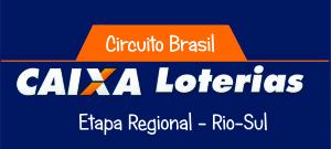 circuito Brasil