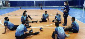 IPP BRASIL retoma os treinamentos
