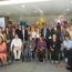 Abertura do Programa de Qualificação dos Atletas, em parceria com a AMPLA