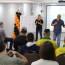 Dia Nacional do Atleta Paraolímpico Foi comemorado na Unilehu