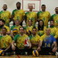 Equipe do IPP Brasil rumo a 3ª Etapa da Regional Sul