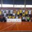 IPPBrasil participa de amistosos em São Paulo