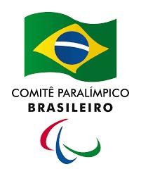 Ministério dos Esportes