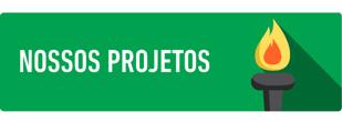 nossos-projetos
